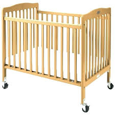 Babies R Us Dressers Canada by Solid Wood Crib Crib Converted To Day Bed Solid Wood Crib And