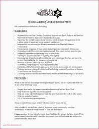 Executive Resume Templates Word Sample Resume Vitae Sample In Word ... Marketing Resume Format Executive Sample Examples Retail Australia Unique Photography Account Writing Tips Companion Accounting Manager Free 12 8 Professional Senior Samples Sales Loaded With Accomplishments Account Executive Resume Samples Erhasamayolvercom Thrive Rumes 2019 Templates You Can Download Quickly Novorsum Accounts Visualcv By Real People Google 10 Paycheck Stubs