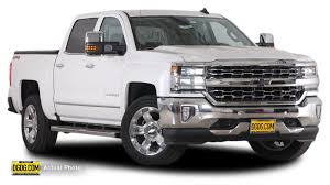 2017 Chevrolet Silverado   Engine And Transmission Review   Car And ... Used Cars Seymour In Trucks 50 And Chevy S10 For Sale By Owner Chevrolet Trailboss Choose Your 2018 Canyon Small Pickup Truck Gmc Best Pickup Trucks To Buy In Carbuyer 2015 Bgcmassorg Colorado Midsize Canada James Collins Ford Cartruck Deerofficial Azplanford Intertional Harvester Light Line Wikipedia Plaistow Nh Leavitt Auto And Craigslist Panama