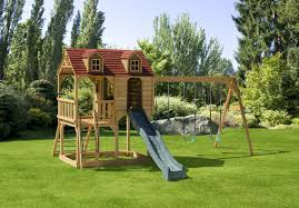 605 Little Rancher's Rest Swing Set. Swingsets, LuxCraft Poly ... Amazoncom Backyard Discovery Capitol Peak All Cedar Wood Playset Srtspower Jump N Swing Set W Trampoline Skyfort Ii Wooden Playsets 7 Best The Best Sets Images On Pinterest A Rock Small Shop Vinyl Swingsets With Free Shipping Guys Kings Gemini Diy Fort Swingset Plans Jacks Kids Playground Swings Slides Toys Adventure Play 9play Metal Wander Montpelier