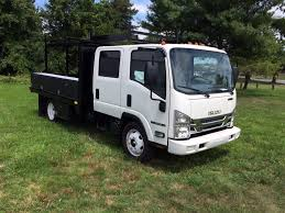 2016 Isuzu NPR EFI 11 Ft Flatbed Utility Dump Truck - Feature ... Show Truck Archives Diesel Army Flashback F10039s New Arrivals Of Whole Trucksparts Trucks Barn Field Cars Hotrod Hotline Project For Sale Find Car Lot Walkaround Parts Classic Reo Speedwagon Fire Truck Engine Survivor Used Mitsubishi Bangshiftcom 1974 Dodge Big Horn Semi For Sale Trail 1951 Ford 7 Smart Places To Food Fresh Ebay Chevy 7th And Pattison 1949 F1 100869687 F1 Trucks Pinterest