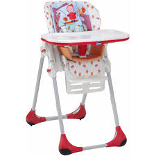 Chicco Polly Magic Highchair Instructions High Chair Cover Replacements Notewinfo Chicco Stack Highchair Replacement Seat Cover Shoulder Pads Polly Easy High Chair Birdland Papyrus 13 Happy Jungle Remarkable For Fniture Unique Vinyl Se Alluring Highchairs T Harness Shop Your Way Online