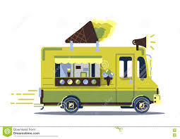 Retro Vintage Ice Cream Truck Stock Vector - Illustration: 82655397 Vintage Metal Japan 1960s Ice Cream Toy Truck Retro Vintage Truck Stock Vector Image 82655117 Breyers Pictures Getty Images Cool Cute Flat Van Illustration 5337529 These Trucks Are The Coolest Bestride Model T Ford Forum Old Photo Brass Era Arctic Awesome Milk For Sale Man Next To Thames River Ldon Flickr Gallery Indulgent Creams 82655397 Yuelings 1929 Modelaa Retro Food T Wallpaper