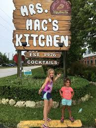 Mrs Macs Kitchen Picture of Mrs Mac s Kitchen Key Largo