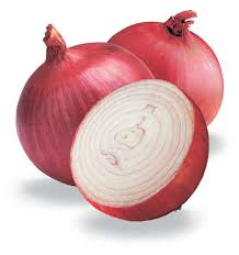 If You Want To Improve Your Eyesight Having More Onions In Diet Might Be