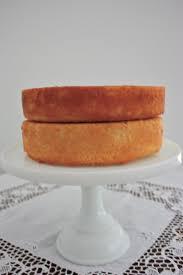 Ina Garten Foolproof Pumpkin Cupcakes by Cake Mix Without The Guilt Cake Mixes Yellow Cake Mixes And