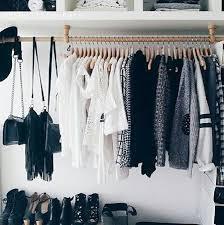Black Closet And Tumblr Image