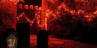 Spirit Halloween Phoenix Az by Halloween Plan Watch A Creepy Movie Filmed In Arizona At One Of