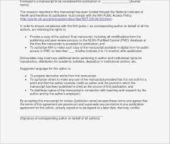 Cover Letter For Nursing Pdf Format Download Resume