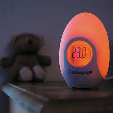 température chambre de bébé emejing bebe chambre temperature images design trends 2017