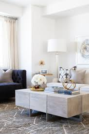 Living Room Drawing Interior Furniture Ideas For Small Rustic Glam