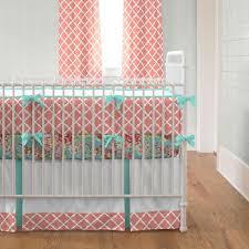 crib bedding baby crib bedding sets carousel designs all
