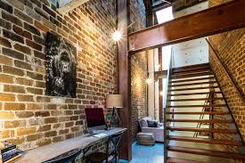 100 Small Warehouse For Sale Melbourne 8 Of Australias Coolest Warehouse Conversions The Real Estate