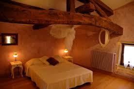 chambre ambiance romantique ambiance romantique chambre fashion designs