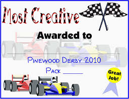Fastest Pinewood Derby Car Templates Lovely New Free Pinewood Derby ... Mplate Cut Out Car Template Pinewood Derby Excel Spreadsheet Build Fun Carvewright 16 Elegant Images Of Name Tag Free Printable Quote Wood Car For Lovable Easy Pinewood Derby Ideas And 50 New Race Document Ideas Awana Grand Prix Templates For My Daughter Stuff Pinterest 74 Fresh Cars Wwwjacksoncountyprosecutornet Speed Hot Rod Design Best Download Gallery 21 Batmobile Minecraft Race Cars Zromtk