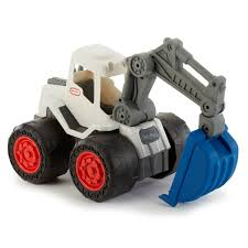 Dirt Diggers 2-in-1 Haulers Excavator - Blue/Gray | Little Tikes Little Tikes Toy Cars Trucks Best Car 2018 Dirt Diggers 2in1 Dump Truck Walmartcom Rideon In Joshmonicas Garage Sale Erie Pa Dump Truck Trade Me Amazoncom Handle Haulers Deluxe Farm Toys Digger Cement Mixer Games Excavator Vehicle Sand Bucket Shopping Cheap Big Carrier Find Little Tikes Large Yellowred Dump Truck Rugged Playtime Fun Sandbox Princess Together With Tailgate Parts As Well Ornament