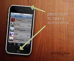 16 hasznos iPhone tipp Szifon