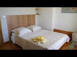 chambre hote sisteron chambre d hôtes ananda sisteron