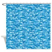 Camo Bathroom Decor Ideas by Camo Bathroom Decor Ideas U2014 Office And Bedroom
