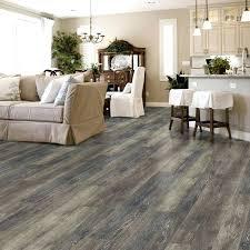 Plastic Laminate Flooring Waterproof Uk Reviews