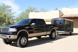 Lunch Box Quilts Market Report 2015 Ram 1500 Black Express Review Autoguidecom News Truck Of The Week 12252011 Tamiya King Hauler Rc Truck Stop A Second Chance To Build An Awesome 2008 Chevy Silverado 3500hd 110 4x4 Big Nitro Remote Control 60mph Lifes Journey With The Welcome Big Black Car V10 Farming Simulator 15 Mod Two Contrasting Shiny Modern And White Rigs Semi Trucks Nice Dodge 2500 Hd Proteutocare Engineflush Dodge Ram Used 2016 Horn Rwd For Sale In Cumming Ga T72068a Kid Rocks Custom Goes For Us Workers Lifted Black Truck Dodge Ram Pinterest
