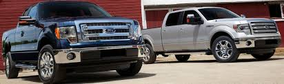 Auto Pro Depot LLC Walnutport PA | New & Used Cars Trucks Sales ... Used Cars Birmingham Al Trucks King Motors Llc 2007 Chevrolet Silverado 1500 Work Truck Raleigh Nc Vehicle Quest Auto Sales Omaha Ne New Service 1997 C1500 Details Lcm Motorcars Theodore 2513750068 Rj Clayton Dealer 26 Car Roof Rack Rental Special Lexus Is 250 4dr Sport Sdn For Sale In Monroe La Under 1000 Extreme And Llc Custom Combat Trucks Pinterest 4x4 Foley Tipton 2010 Ford F150 Supercrew Ranch B47191 Youtube Truck In Marlow