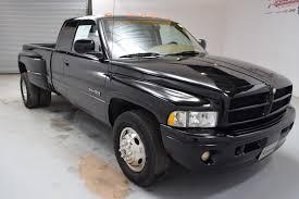 Summary -> 2001 Dodge Ram 3500 Lmc Truck