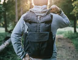 100 Outdoor Brands The 8 Best Small From Across The Globe