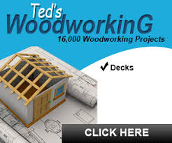 free woodworking projects woodworking plans pdf download