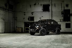 The Gurka RPV Is The Armor-Plated Tactical Truck Of Your Dreams - Maxim Filem977 Heavy Expanded Mobility Tactical Truck Hemttjpeg The Gurka Rpv Is Armorplated Tactical Truck Of Your Dreams Maxim Am General M925 5 Ton 6x6 Cargo In Great Yarmouth Norfolk Sema Show Always Be Ready Custom F150 F511 360 Heavy Expanded Mobility Warrior Lodge Hoping To Increase Foreign Business With Custom Bizarre American Guntrucks Iraq 2001 M35a3c For Sale 13162 Miles Lamar Co 45 Militarycom Canadas C 1 Billion Competions For Medium Trucks Navistar Defense Pickup Diesel Power Magazine