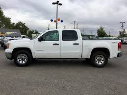 2013 GMC Sierra 1500 For Sale In D CO 3GTP2VE77DG119869 2013 Gmc Sierra 2500 Slt 4wd 4dr Crew Cab 63ft Bed For Sale In 261 1500 Denali 62l Pearl Chevy Cars Trucks Sale Jerome Id Dealer Near Twin Gmc 3500 Diesel For Best Car Models 2019 20 Lifted Truck Lift Kits Dave Arbogast 082014 Sierra Cammed 53 For Sale Youtube 2014 News Reviews Msrp Ratings With Amazing 44 Crew Cab Dually New Used And Preowned Buick Chevrolet Cars Trucks Suvs At Nelson Gm Vancouver East Wenatchee Vehicles