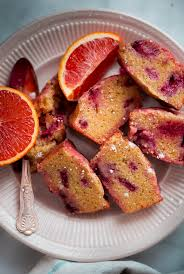 Small Batch Almond Raspberry Cakes A Beautiful Plate