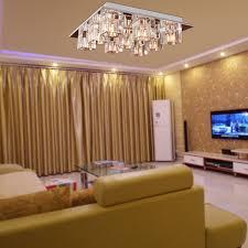 sale lightinthebox皰 k9 ceiling light with 9 lights in