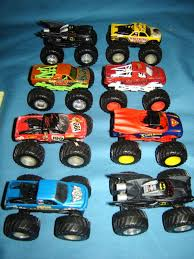 Hot WHeels 1 64 Monster Jam Truck Lot Superman Batman Cyborg Rap On ... Batman Monster Truck Video Demolisher For Children By Bazylland Dance Party Behind The Scenes On Vimeo Hot Wheels Jam 3 Pack Toys R Us Canada Wheels 1 64 Lot Superman Cyborg Rap And Joker Rocketleague World Finals 10 Trucks Wiki Fandom Powered Top Ten Legendary That Left Huge Mark In Automotive Amazoncom 124 Scale Man Of Steel 2016 For Kids Funny Brickset Lego Set Guide Database 100 Clips Pictures To Colour Best Grave Digger Toy Diecast Video Dailymotion