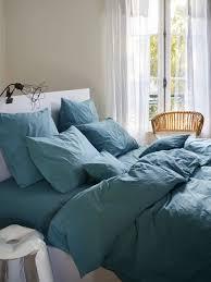 page 2 linge de lit en coton linge de maison de qualité merci