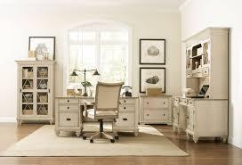 New Executive Rustic Office Design 5088 Fice Desk Furniture Decor