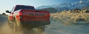 100 Trucks For Sale Delaware Dover Chrysler Dodge Jeep Ram Dealer In Dover DE Magnolia