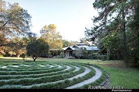 Kanapaha Botanical Gardens Venue Gainesville FL WeddingWire