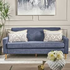 100 Modern Couches Mid Century Sofas Furniture Near Me