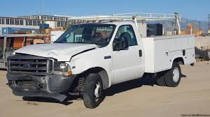 Ford Service Trucks / Utility Trucks / Mechanic Trucks In Colton, CA ... Ford Service Trucks Utility Mechanic In Colton Ca 2007 Gmc For Sale Hd Video 2009 Chevrolet Silverado 2500 Utility Bed 4x4 Duramax Used 2008 Ford F250 Service Truck For Sale In Az 2163 1991 Intertional Truck Used Call 6024783213 Ag Expo New For Sold 2005 Chevrolet 3500 Diesel 4x4 Truck Youtube Chevy Awesome Med Heavy Fibre Body Att All Fiberglass 1447 New Used Service Mechanic Utility Trucks Sale 82019 Car Honda Tampa Light Duty Trucks Bed Bedding And