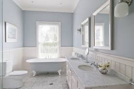 Beadboard Bathroom Ideas For Inspirational Attractive Remodeling Your 8