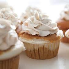The Best Red Velvet Cupcakes Ever
