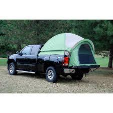 Truck Tent - USA