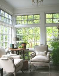 French Country Living Room Design Ideas 37