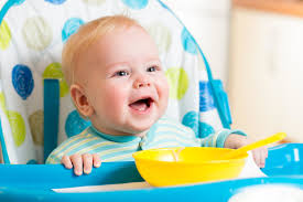 20 Foods To Feed Your Baby Before Age 1 | Parents How To Choose The Best High Chair Parents Chairs That Are Easy Clean And Are Not Ugly Infant High Chair Safe Smart Design Babybjrn 12 Best Highchairs The Ipdent Expert Advice On Feeding Your Children Littles Chairs From Ikea Joie 10 Baby Bouncers Buy You Some Me Time Growwithme 4in1 Convertible History And Future Of Olla Kids When Can Sit In A Tips