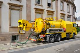 Sewer Cleaning Tools And Other Essentials For Vac Truck Businesses