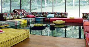 Sofa King Bueno Uk by Awe Inspiring Design Of Sofa And Loveseat Sets With Recliners