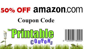 Amazon Coupons & Coupon Codes – Amazon Online Marketplace ... Create Coupon Codes Handmade Community Amazon Seller Forums How To Generate Coupon Code On Central Great Uae Promo Codes Offers Up 75 Off Free Black And Decker Amazon Code Radio Shack Coupons 2018 Coupons 2019 50 Barcelona Orange Jersey Tumi Discount Uk The Rage 20 Archives Make Deals Add A Track An After Product Launch
