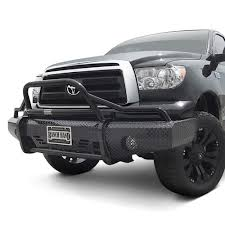 Ranch Hand® BSC151BL1 - Summit BullNose Series Full Width Black ... Ranch Hand Fbd031blr Legend Series Full Width Black Front Hd Amazoncom Fsg08hbl1 Bumper Automotive Truck Accsories Protect Your 2010 Toyota Tundra Rchhand Topperking Ranch Hand Bumper Replacement Diesel Forum Thedieselstopcom New Bullnose Installed Page 3 Dodge Cummins Style For 3gen Ram On 2gen Youtube Grills Mhattan Ks Film At Eleven Fs Plate Power Wagon Registry