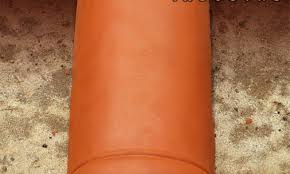 mexican roof tile amazing of ceramic roof tiles clay roof tiles ebay